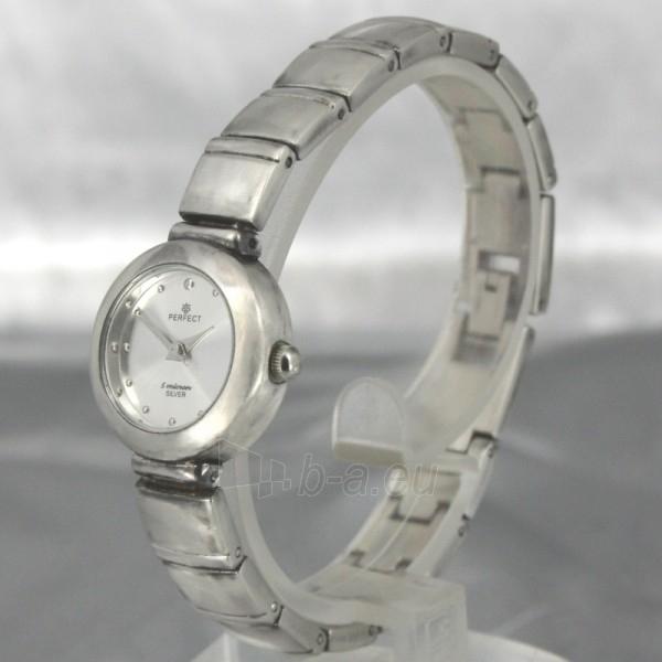 Laikrodis PERFECT PRF-K09-018 Paveikslėlis 1 iš 4 30069507273