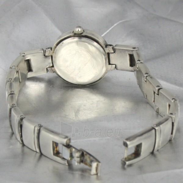 Laikrodis PERFECT PRF-K09-018 Paveikslėlis 2 iš 4 30069507273