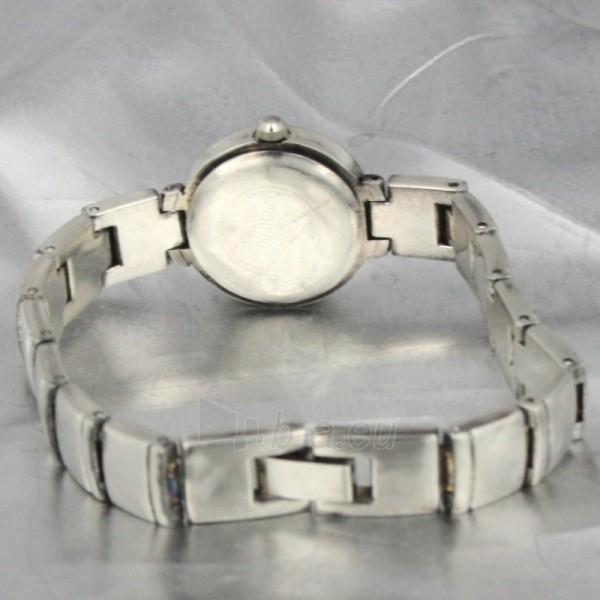 Laikrodis PERFECT PRF-K09-018 Paveikslėlis 3 iš 4 30069507273