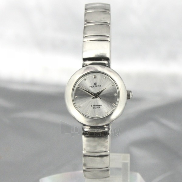 Laikrodis PERFECT PRF-K09-018 Paveikslėlis 4 iš 4 30069507273