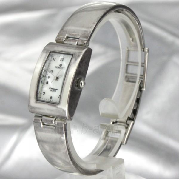 Laikrodis PERFECT PRF-K09-021 Paveikslėlis 1 iš 3 30069507275