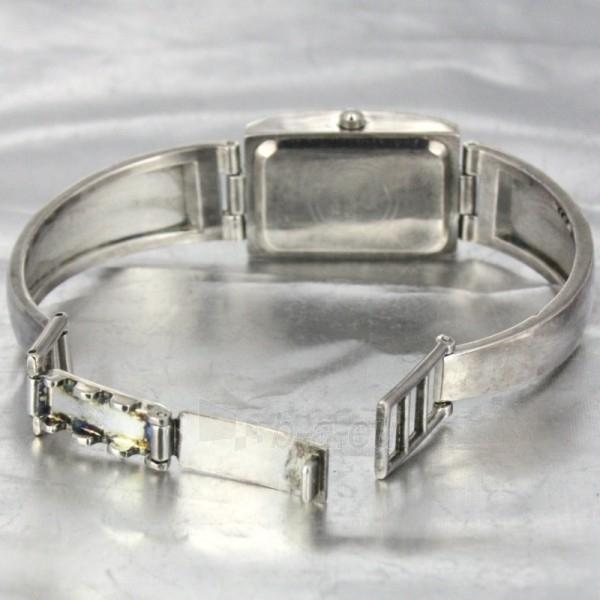 Laikrodis PERFECT PRF-K09-021 Paveikslėlis 2 iš 3 30069507275