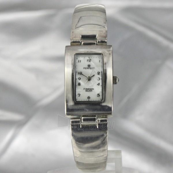 Laikrodis PERFECT PRF-K09-021 Paveikslėlis 3 iš 3 30069507275
