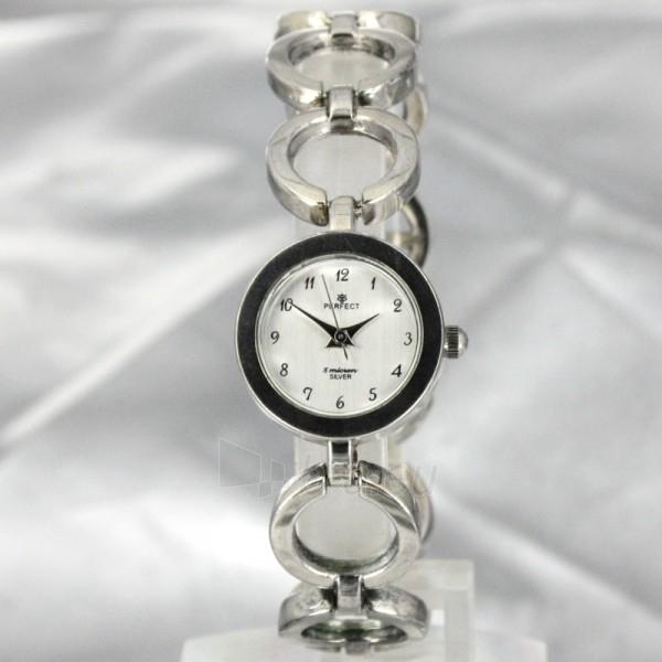 Laikrodis PERFECT PRF-K09-022 Paveikslėlis 1 iš 3 30069507276