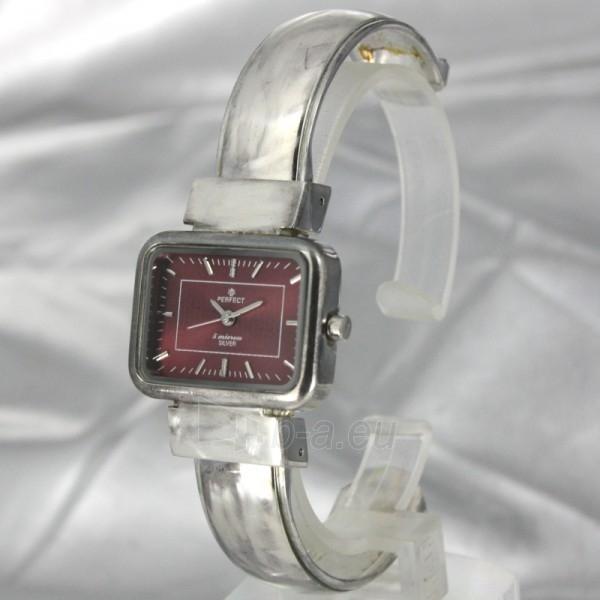 Laikrodis PERFECT PRF-K09-025 Paveikslėlis 1 iš 3 30069507278