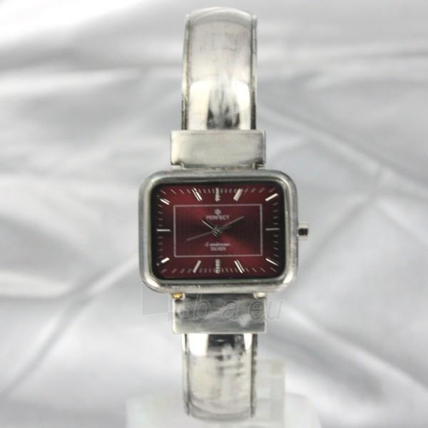 Laikrodis PERFECT PRF-K09-025 Paveikslėlis 3 iš 3 30069507278