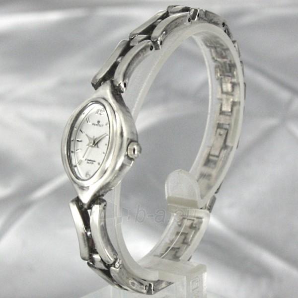 Laikrodis PERFECT PRF-K09-028 Paveikslėlis 1 iš 4 30069507281