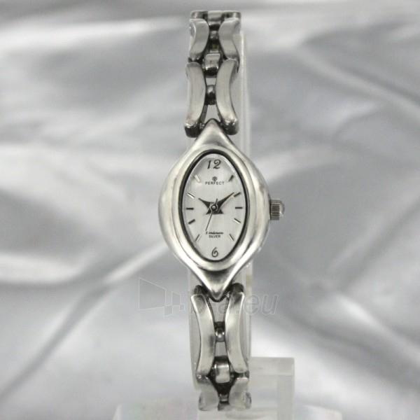Laikrodis PERFECT PRF-K09-028 Paveikslėlis 4 iš 4 30069507281