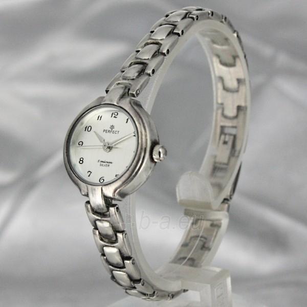Laikrodis PERFECT PRF-K09-030 Paveikslėlis 1 iš 4 30069507282