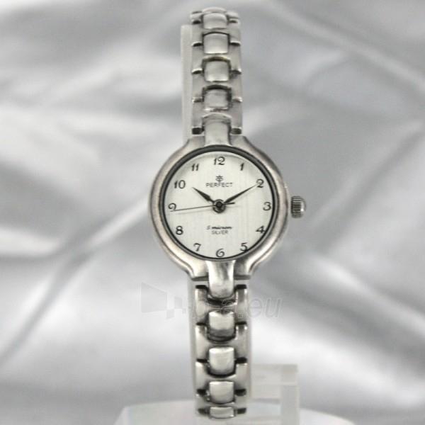 Laikrodis PERFECT PRF-K09-030 Paveikslėlis 4 iš 4 30069507282