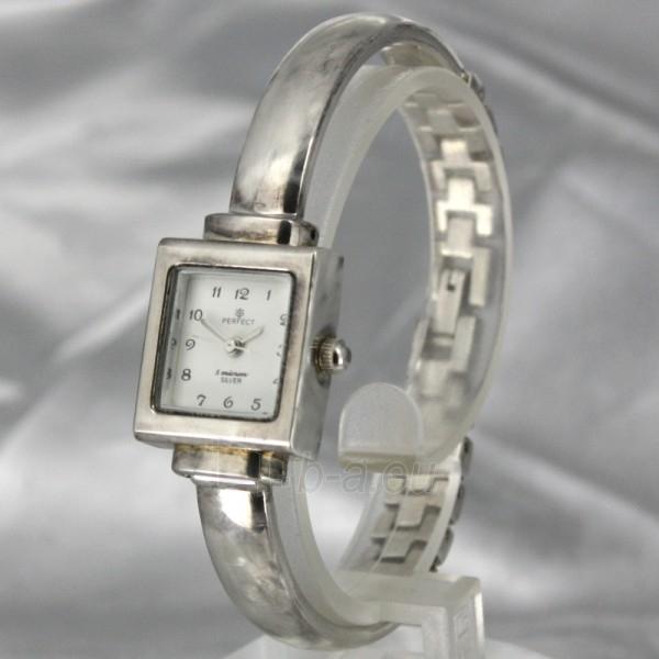 Laikrodis PERFECT PRF-K09-031 Paveikslėlis 1 iš 4 30069507283