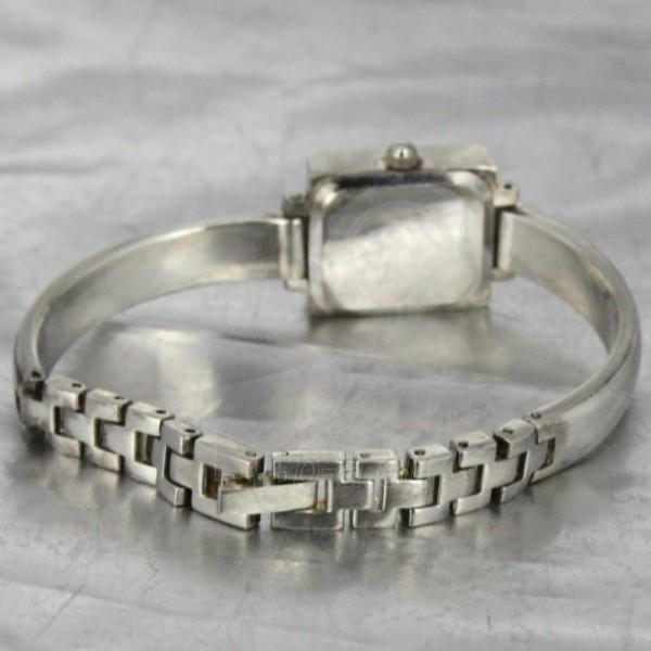 Laikrodis PERFECT PRF-K09-031 Paveikslėlis 3 iš 4 30069507283