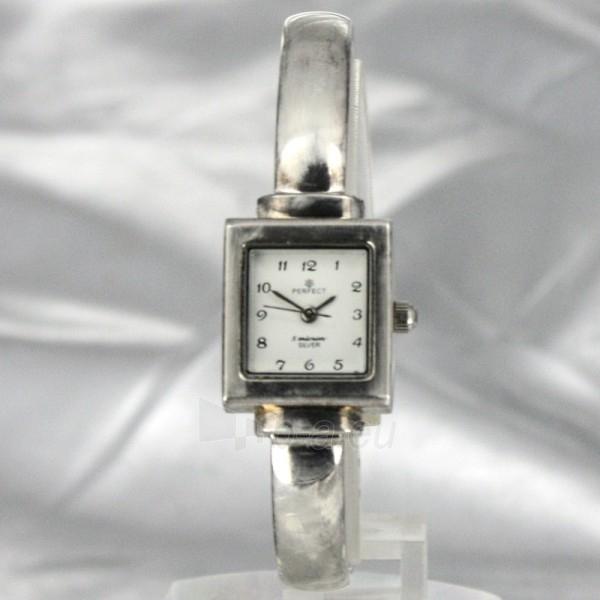 Laikrodis PERFECT PRF-K09-031 Paveikslėlis 4 iš 4 30069507283