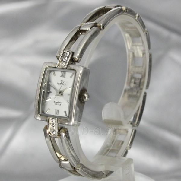Laikrodis PERFECT PRF-K09-032 Paveikslėlis 1 iš 4 30069507284