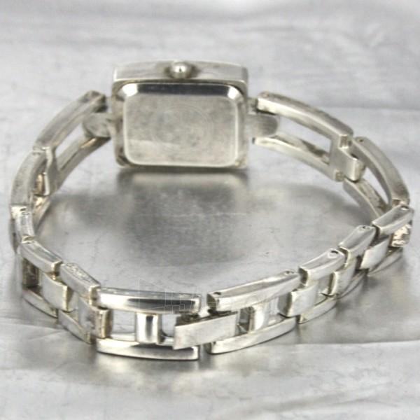 Laikrodis PERFECT PRF-K09-032 Paveikslėlis 3 iš 4 30069507284