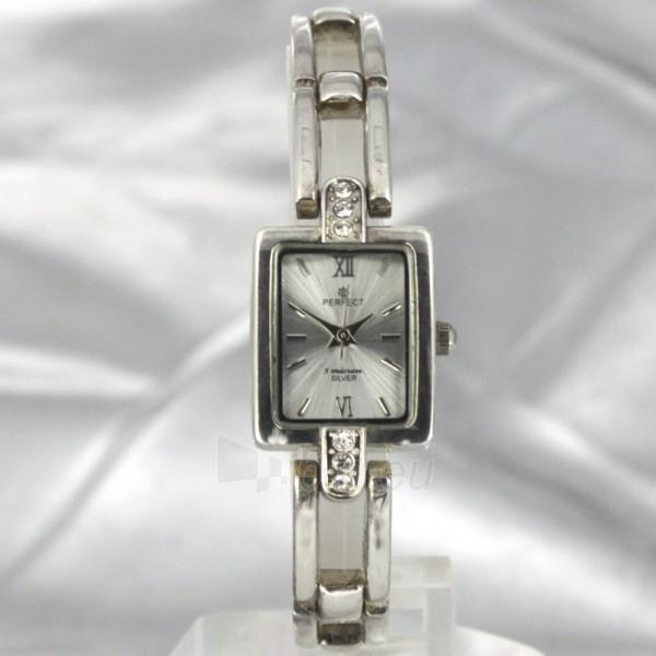 Laikrodis PERFECT PRF-K09-032 Paveikslėlis 4 iš 4 30069507284