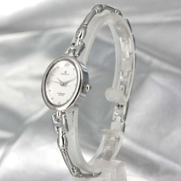 Laikrodis PERFECT PRF-K09-035 Paveikslėlis 1 iš 4 30069507286