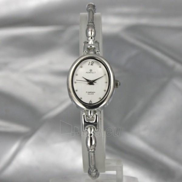 Laikrodis PERFECT PRF-K09-035 Paveikslėlis 4 iš 4 30069507286