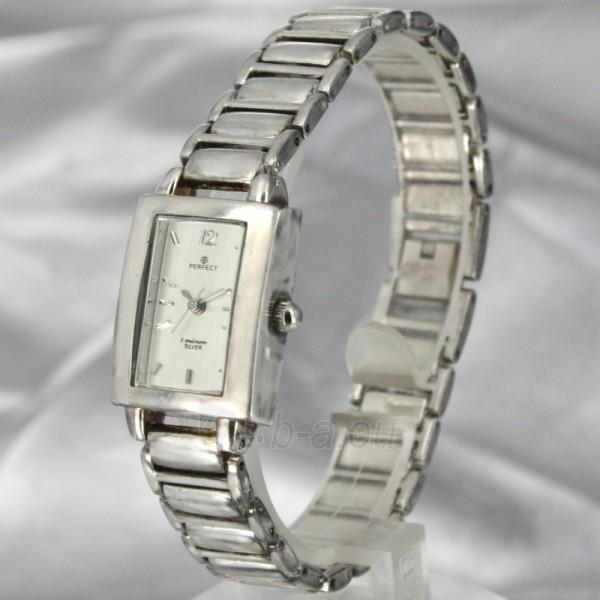 Laikrodis PERFECT PRF-K09-040 Paveikslėlis 1 iš 4 30069507290