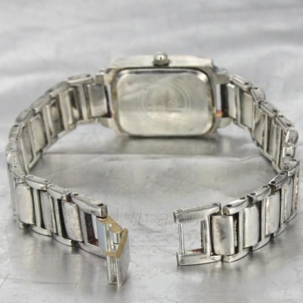 Laikrodis PERFECT PRF-K09-040 Paveikslėlis 2 iš 4 30069507290