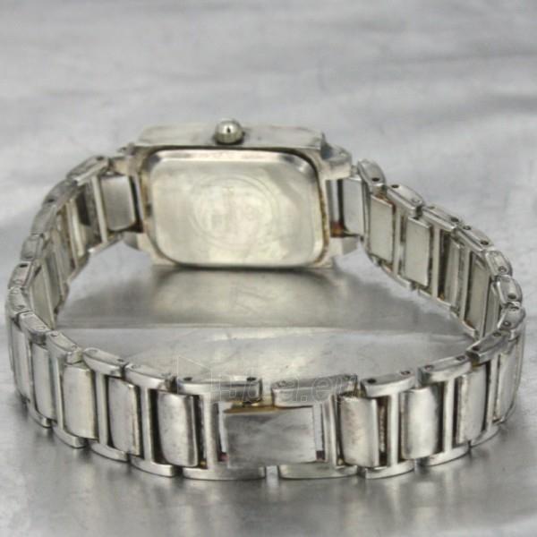 Laikrodis PERFECT PRF-K09-040 Paveikslėlis 3 iš 4 30069507290
