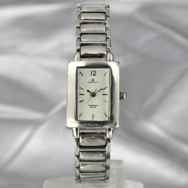 Laikrodis PERFECT PRF-K09-040 Paveikslėlis 4 iš 4 30069507290