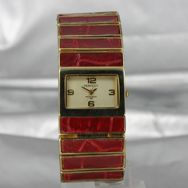 Laikrodis PERFECT PRF-K09-043 Paveikslėlis 1 iš 3 30069507292