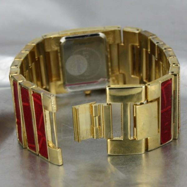 Laikrodis PERFECT PRF-K09-043 Paveikslėlis 2 iš 3 30069507292