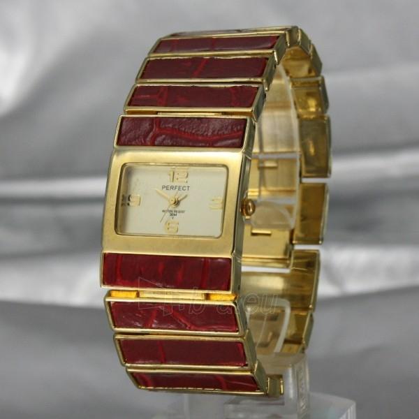 Laikrodis PERFECT PRF-K09-043 Paveikslėlis 3 iš 3 30069507292