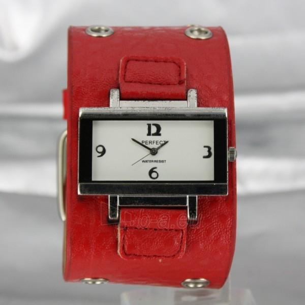 Laikrodis PERFECT PRF-K09-047 Paveikslėlis 1 iš 3 30069507294