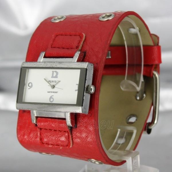 Laikrodis PERFECT PRF-K09-047 Paveikslėlis 3 iš 3 30069507294