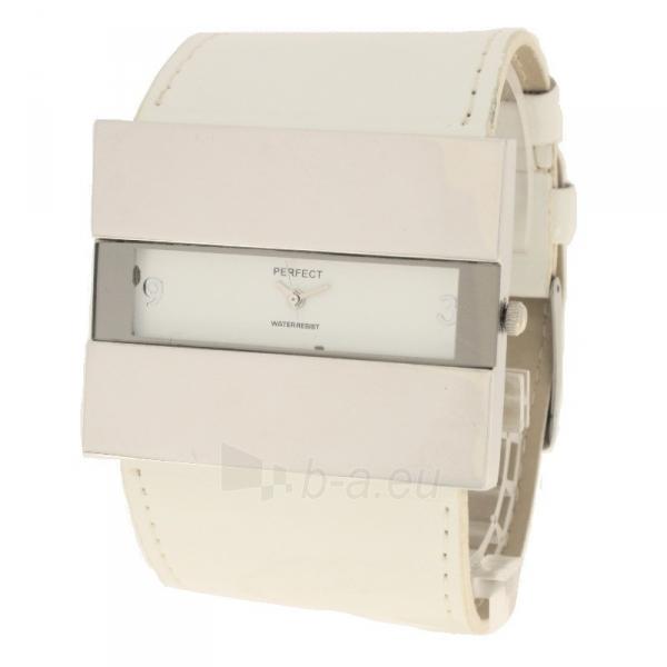Laikrodis PERFECT PRF-K09-050 Paveikslėlis 1 iš 4 30069507295