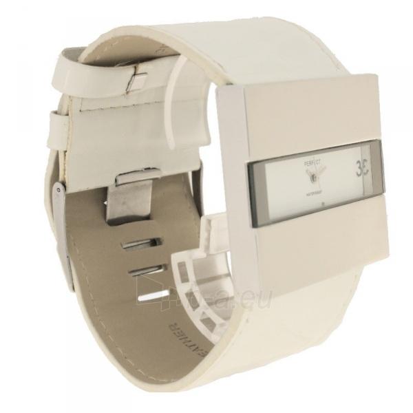 Laikrodis PERFECT PRF-K09-050 Paveikslėlis 2 iš 4 30069507295