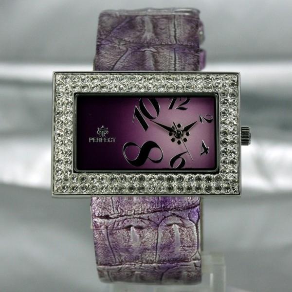 Laikrodis PERFECT PRF-K09-051 Paveikslėlis 1 iš 3 30069507296