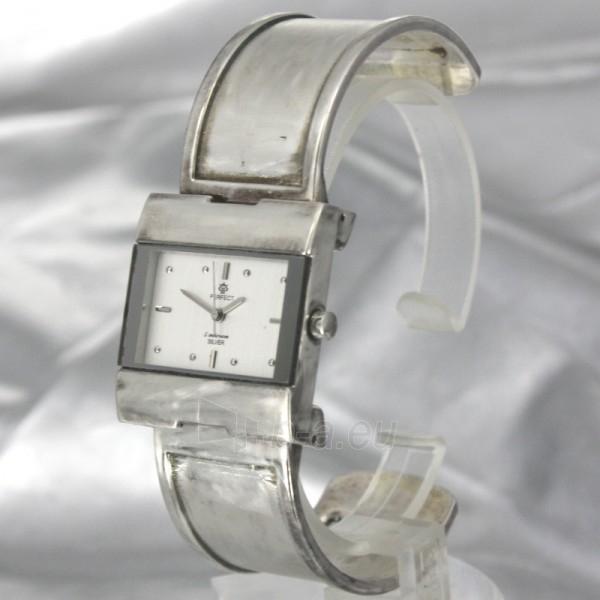 Laikrodis PERFECT PRF-K09-056 Paveikslėlis 1 iš 3 30069507297