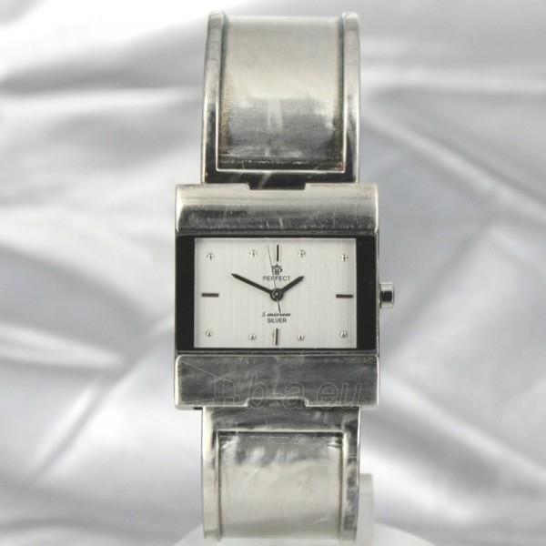 Laikrodis PERFECT PRF-K09-056 Paveikslėlis 3 iš 3 30069507297