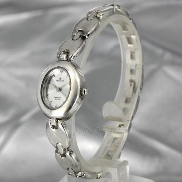 Laikrodis PERFECT PRF-K09-057 Paveikslėlis 1 iš 4 30069507298