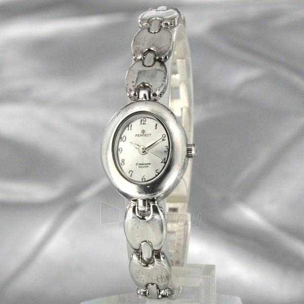 Laikrodis PERFECT PRF-K09-057 Paveikslėlis 4 iš 4 30069507298