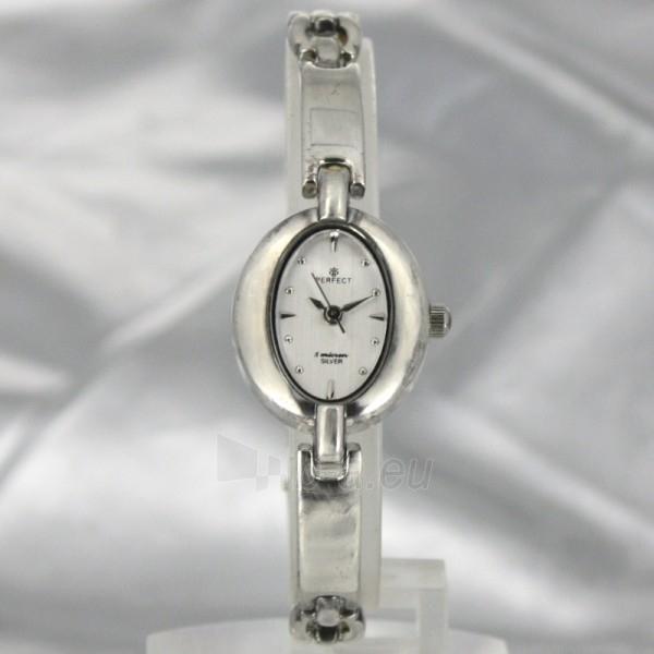 Laikrodis PERFECT PRF-K09-058 Paveikslėlis 4 iš 4 30069507299