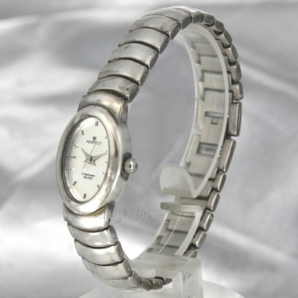 Laikrodis PERFECT PRF-K09-059 Paveikslėlis 1 iš 4 30069507300