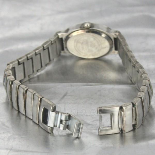 Laikrodis PERFECT PRF-K09-059 Paveikslėlis 2 iš 4 30069507300