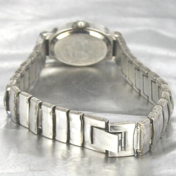 Laikrodis PERFECT PRF-K09-059 Paveikslėlis 3 iš 4 30069507300