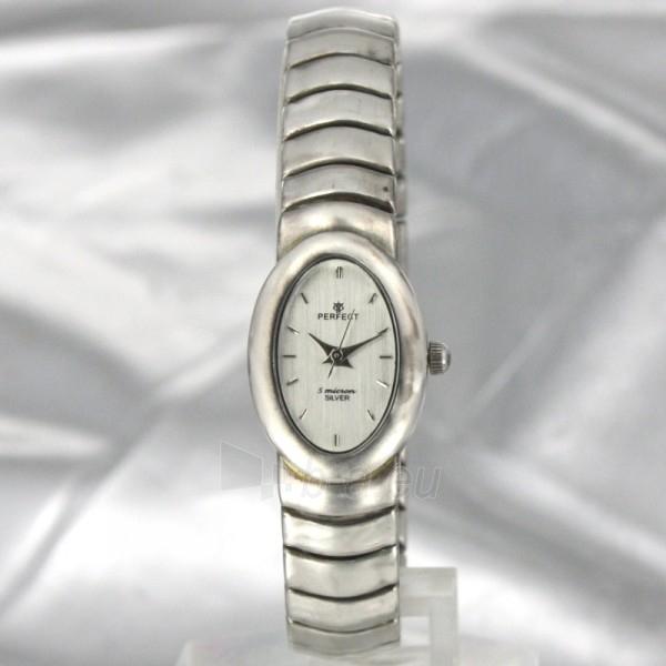 Laikrodis PERFECT PRF-K09-059 Paveikslėlis 4 iš 4 30069507300