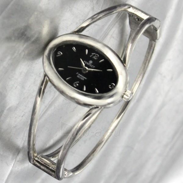 Laikrodis PERFECT PRF-K09-063 Paveikslėlis 1 iš 4 30069507302
