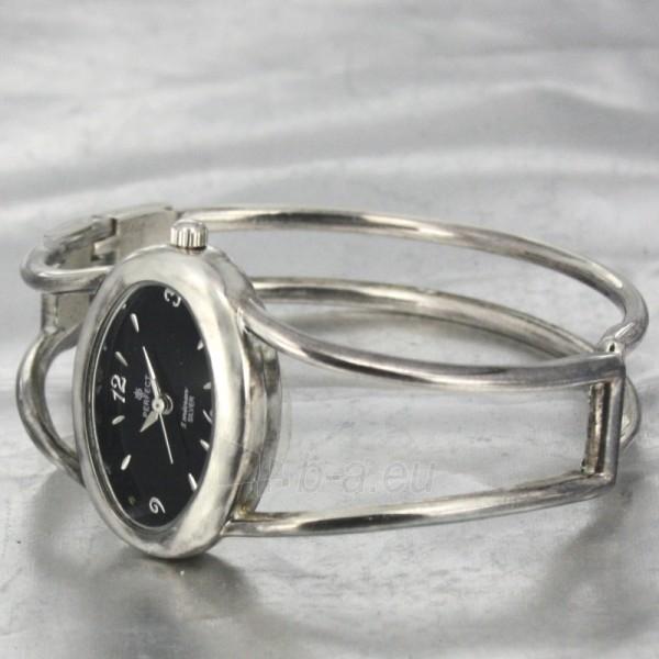 Laikrodis PERFECT PRF-K09-063 Paveikslėlis 3 iš 4 30069507302