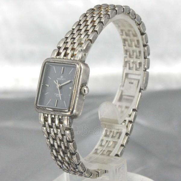 Laikrodis PERFECT PRF-K09-065 Paveikslėlis 1 iš 3 30069507304