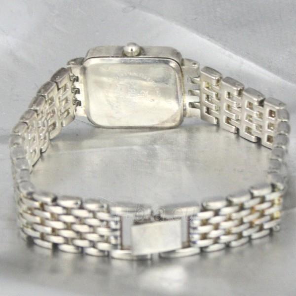 Laikrodis PERFECT PRF-K09-065 Paveikslėlis 2 iš 3 30069507304