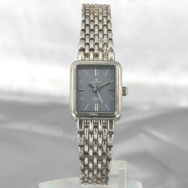 Laikrodis PERFECT PRF-K09-065 Paveikslėlis 3 iš 3 30069507304