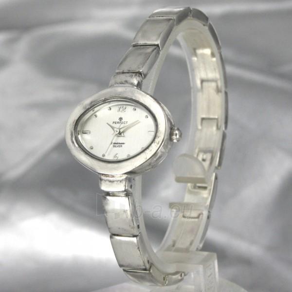 Laikrodis PERFECT PRF-K09-067 Paveikslėlis 1 iš 4 30069507306