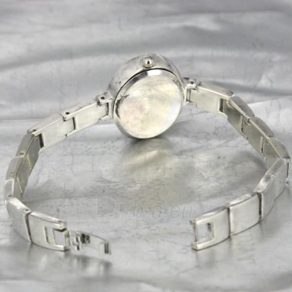 Laikrodis PERFECT PRF-K09-067 Paveikslėlis 2 iš 4 30069507306